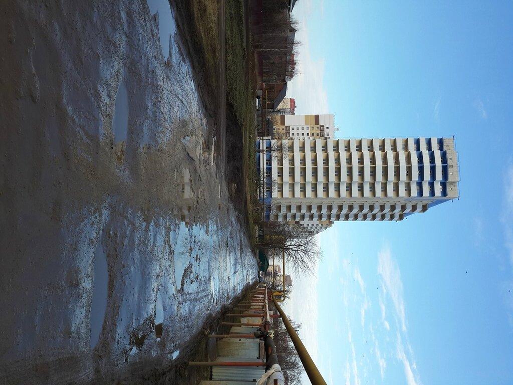 Пешие и велопрогулки по Краснодару - ищу компаньонов - Страница 8 0_8367b_592360ec_XXL
