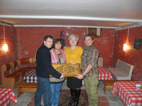 Я в Паросе Онуфриенко Тарасенко.JPG