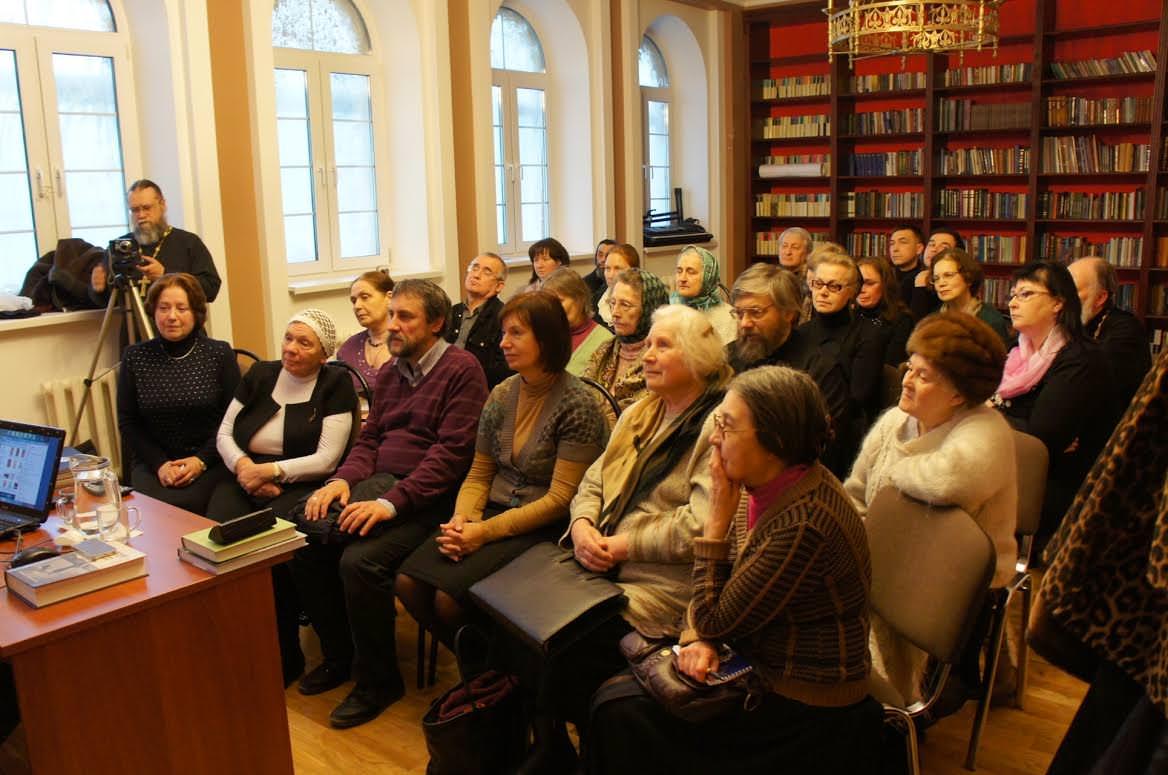 20140217-Специалисты РИСИ – о жизни и подвиге Императора Николая II-pic4