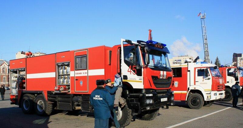 175 лет пожарной службе 026.JPG