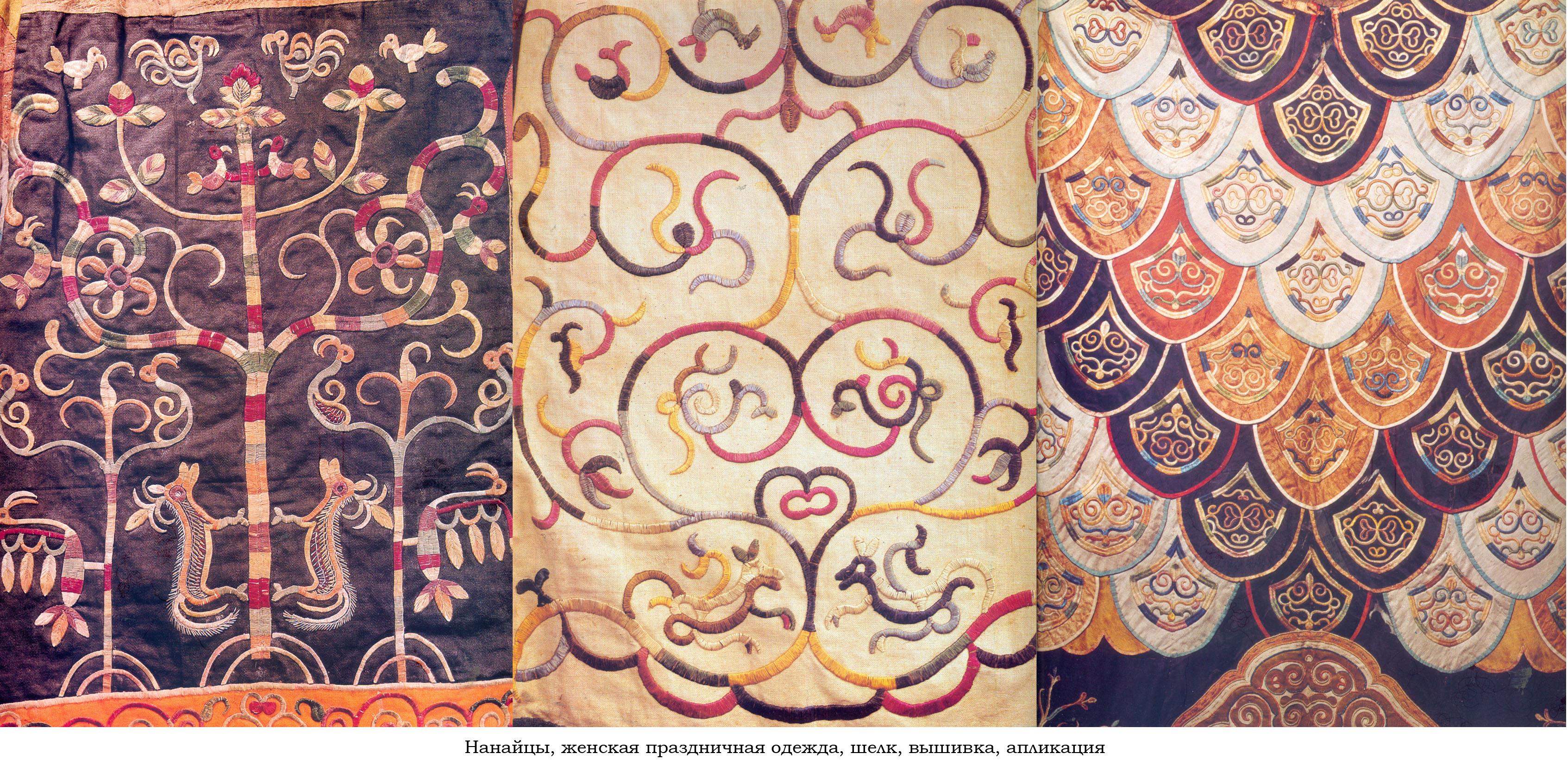 нанайская праздничная женская одежда.jpg