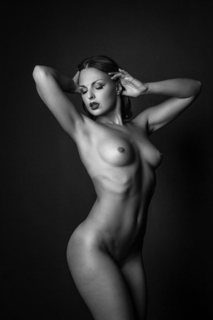 stseni-s-filmov-golie