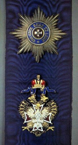 Орден Белого Орла.jpg