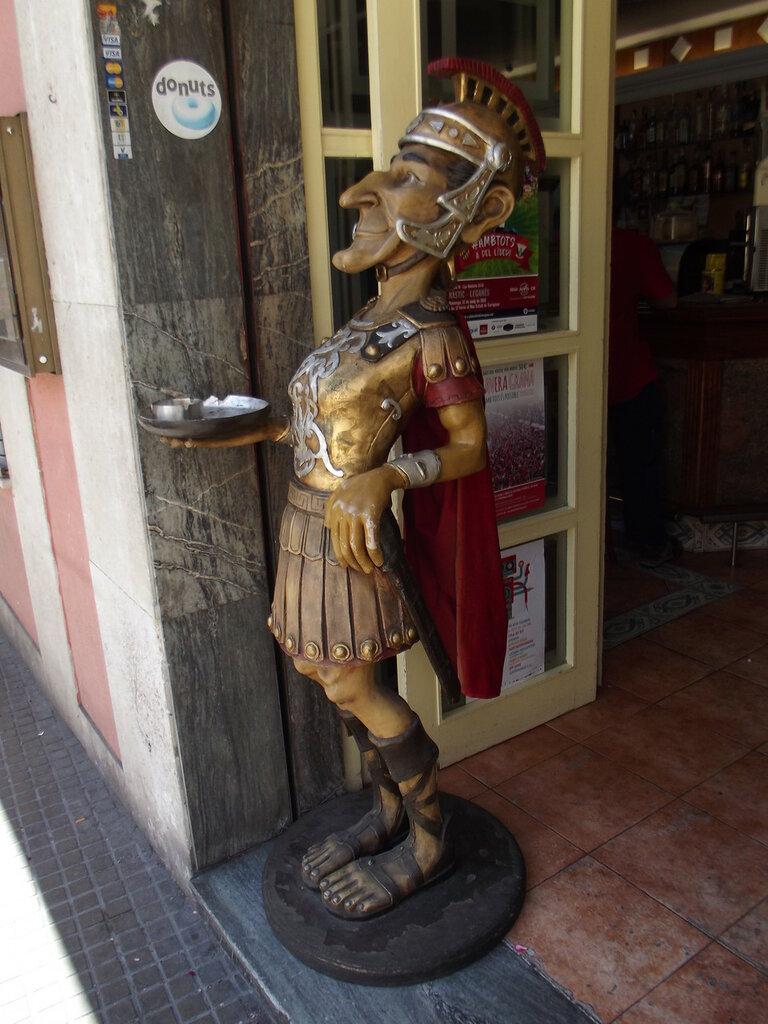 Таррагона