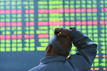 Русские компании лучше интернациональных коллег пережили снижение цен нанефть— МЭА