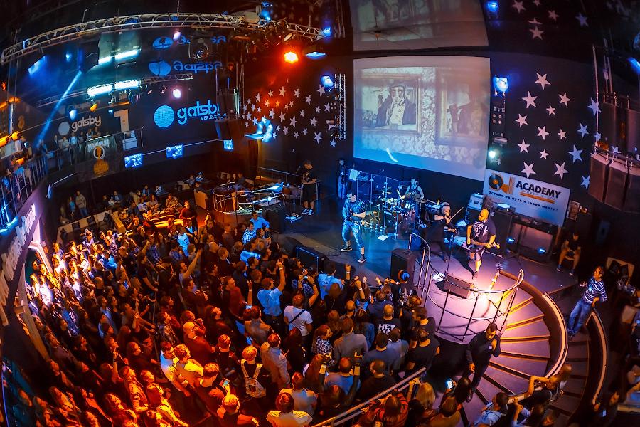 Гэтсби ночной клуб саратов центр ночной клуб усть лабинска