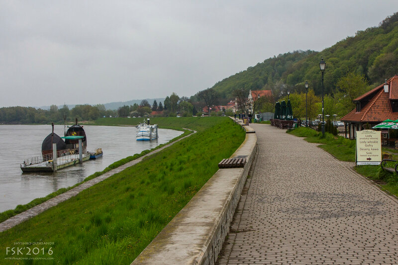 Lublin-414.jpg