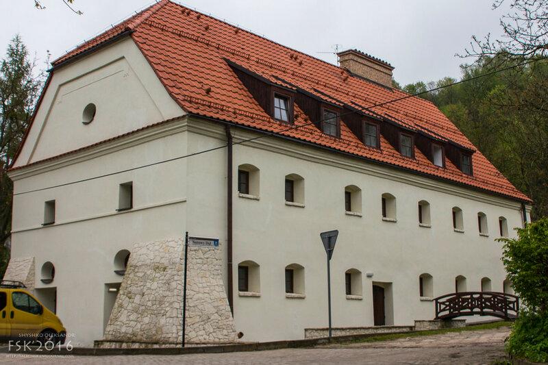 Lublin-426.jpg