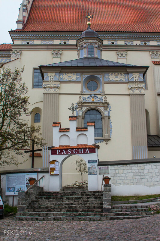 Lublin-446.jpg