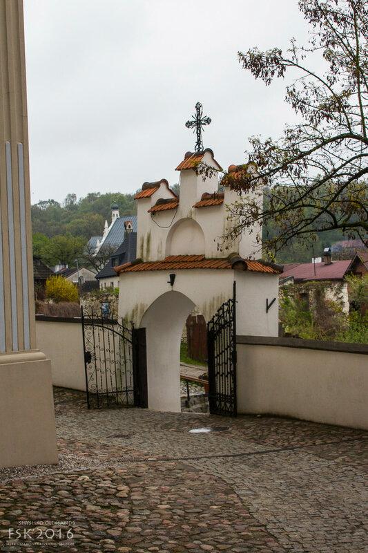 Lublin-448.jpg