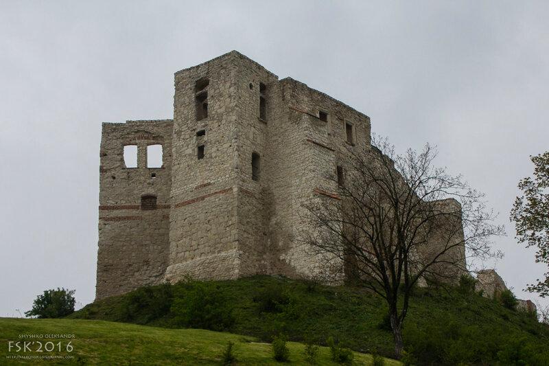 Lublin-460.jpg