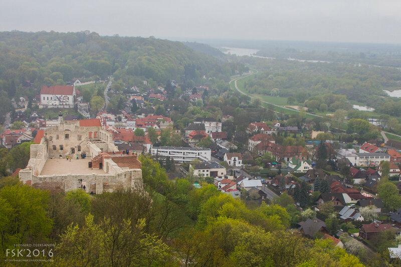 Lublin-487.jpg