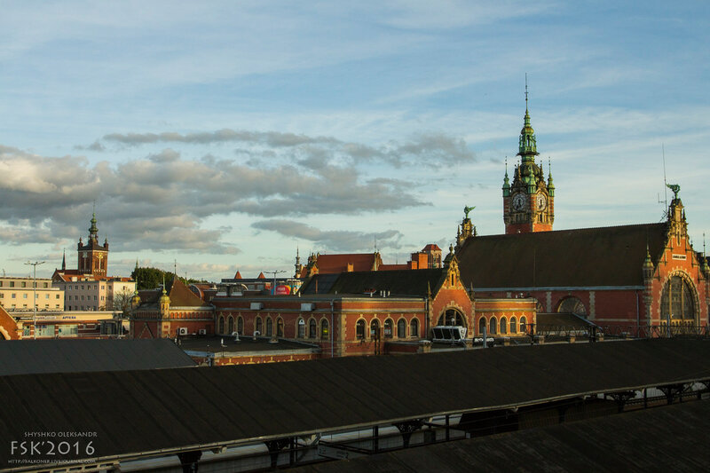 gdansk-194.jpg