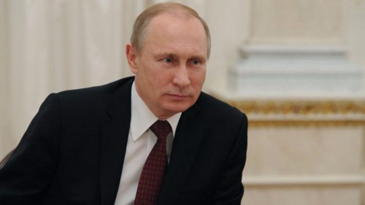 РФ обеспокоена ухудшением отношений сСША, однако это ненаш выбор— Путин
