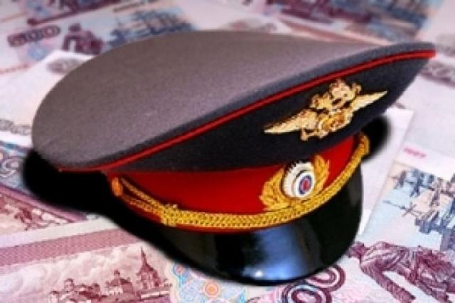 Красноярского полицейского подозревали вразглашении информации опогибших