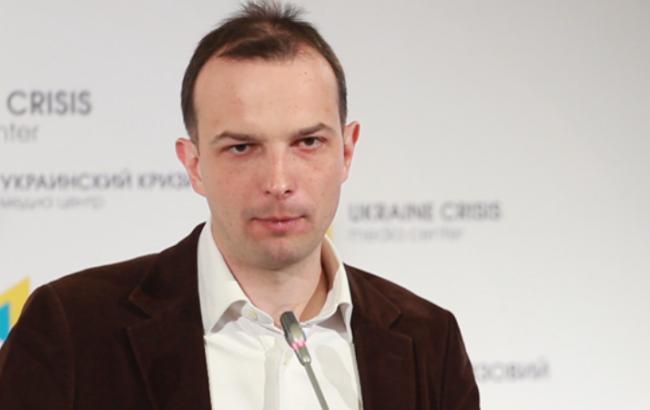 ВРаде отказались расследовать скандальную покупку квартиры Лещенко