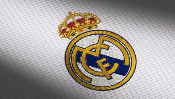 У «Реала» отсудили 20 млн. евро за преступную господдержку