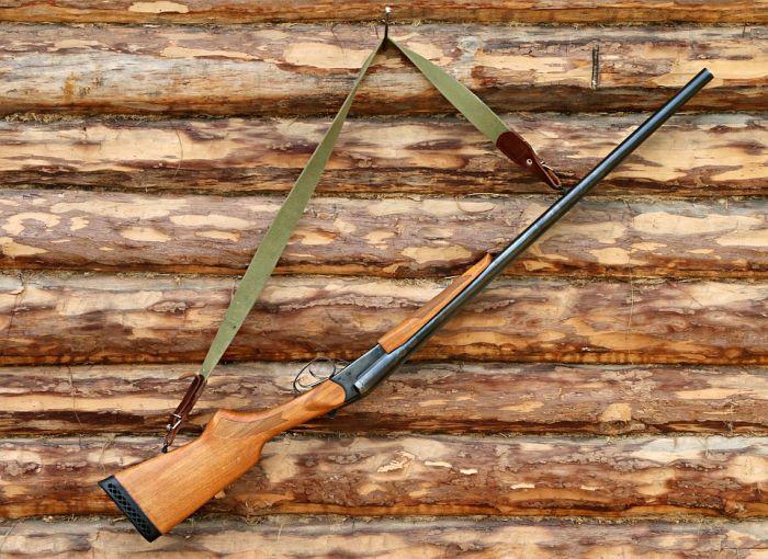 Охотник вКировской области застрелил коллегу, приняв его заглухаря