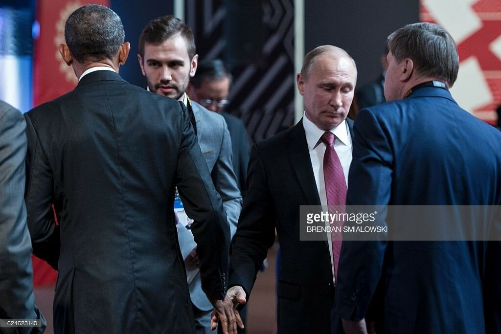 Путин и Обама_однажды в Лиме 624623140.jpg