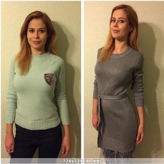 http://img-fotki.yandex.ru/get/195853/340462013.244/0_365aac_7560b864_orig.jpg