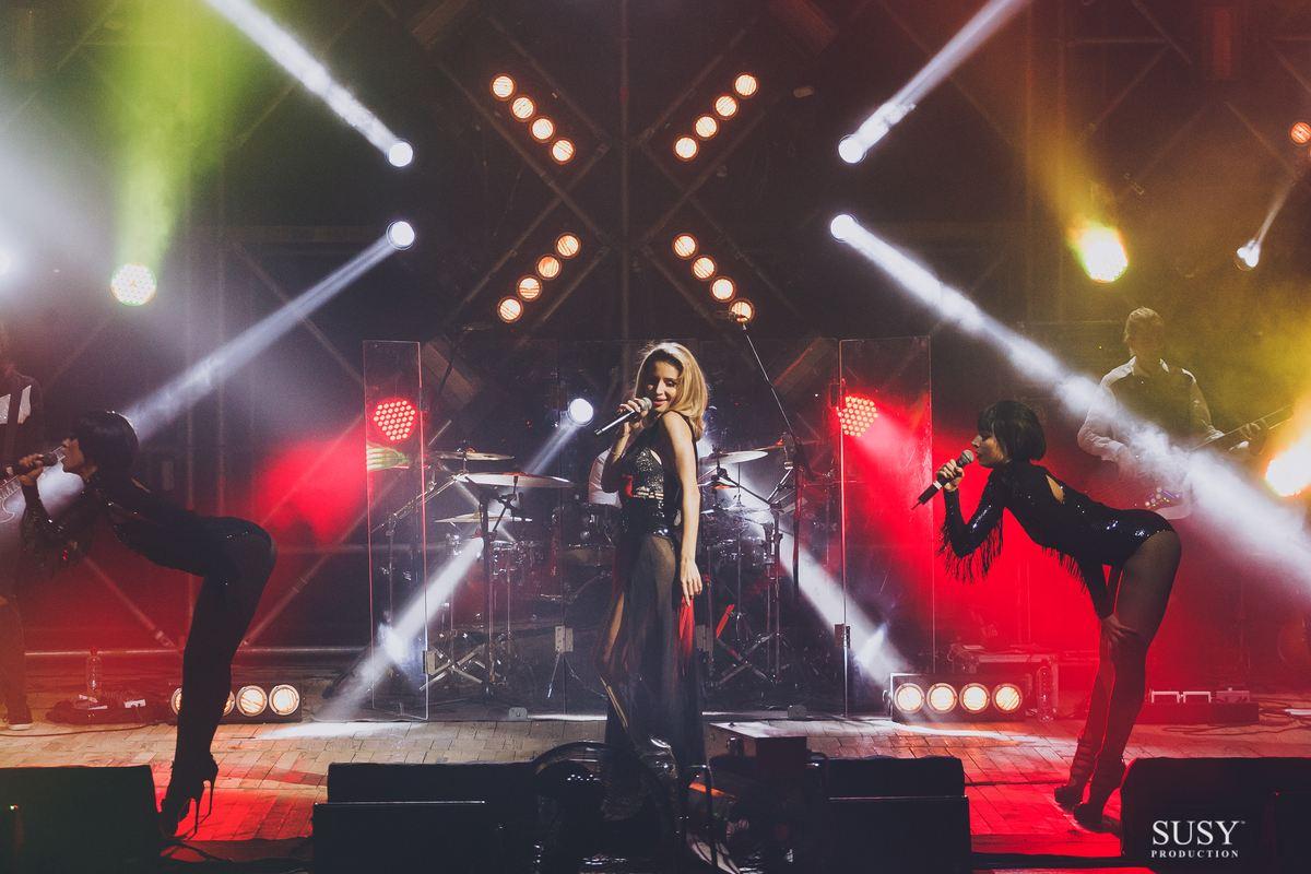 Светлана Лобода дала концерт в Житомире - 0978.jpg