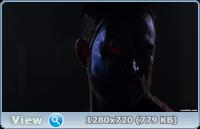 Смертельная битва / Mortal Kombat (1995/BDRip/HDRip)