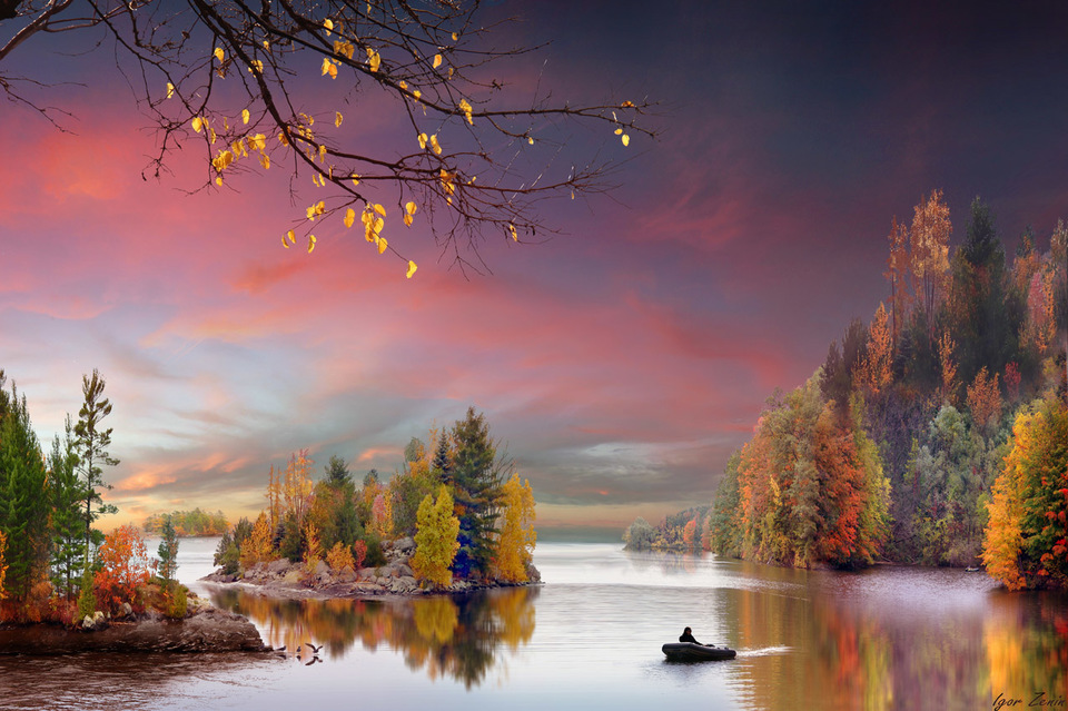 99px_ru_photo_174818_chelovek_na_naduvnoj_motornoj_lodke_plivet_po_reke.jpg