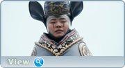 http//img-fotki.yandex.ru/get/195853/4074623.72/0_1bd0_db7a61_orig.jpg