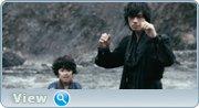 http//img-fotki.yandex.ru/get/195853/4074623.72/0_1bd05d_fe7b1086_orig.jpg