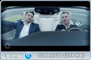 Сборник клипов - Популярные клипы Европа+ TV. ЕвроХит ТОП-40. Октябрь (2016) HDTV 720p