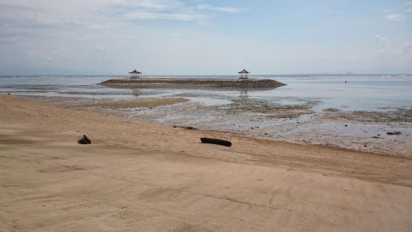 Отпуск в Индонезии. Стоит ли менять на Индию. Сравнение Бали и Гоа.