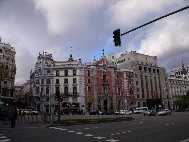 Мадрид4.jpg
