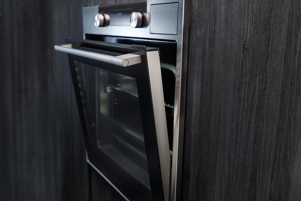 Asko Craft - встраиваемая техника для кухни в Краснодаре - Швеция - техника для кухни