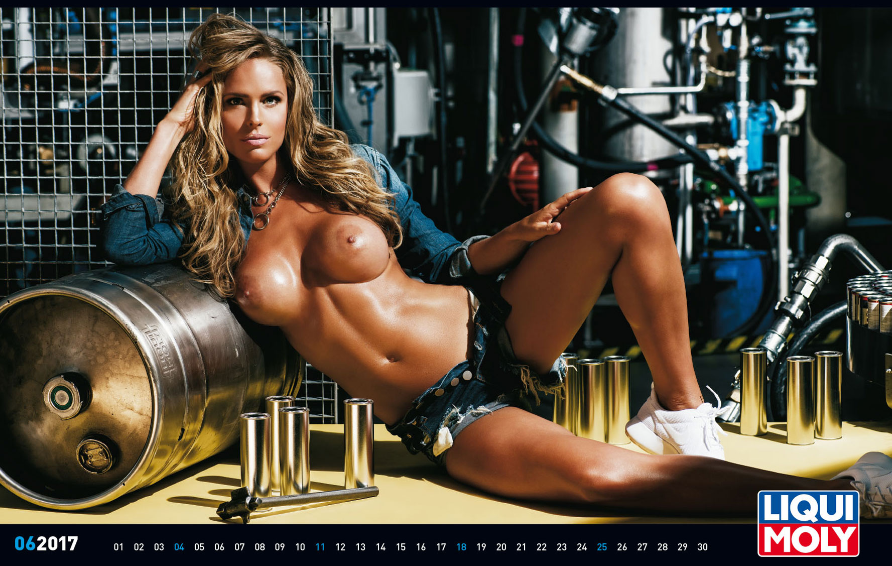 kalendar-eroticheskie-fotografii