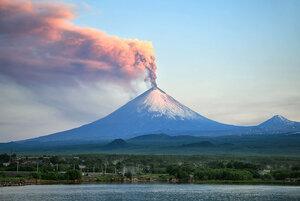 вулканы Камчатки.jpg
