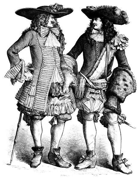 Французский аристократ и офицер.jpg