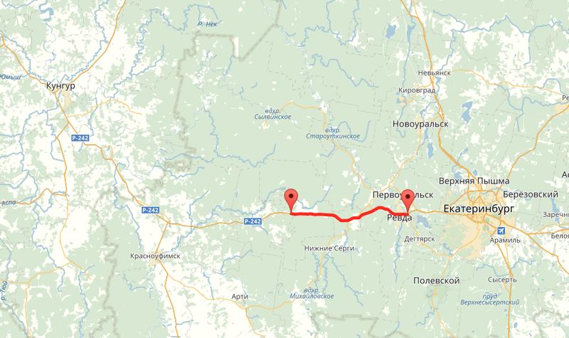 Участок Бисерть-Ревда дороги Пермь-Екатеринбург.png