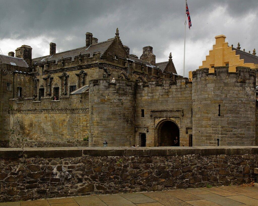 stirling-castle-shotlandiya.jpg