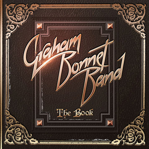 Graham_Bonnet_Band_16.jpg