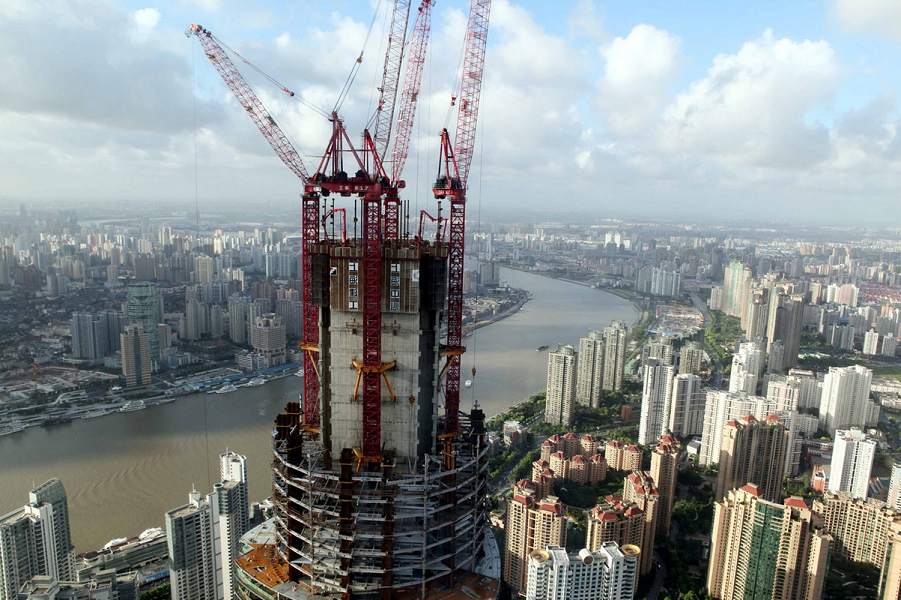 Стройки в Китае.png