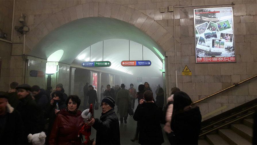 Взрыв в метро Санкт-Петербурга.jpg