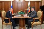 Президент Путин и министр энергетики Новак, 25.07.16.png