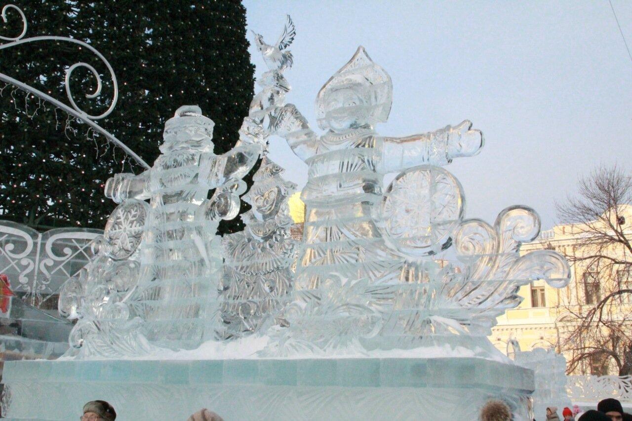 Ледовые фигуры IMG_1641.JPG