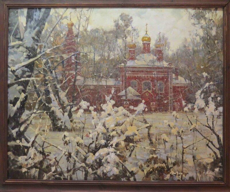 https://img-fotki.yandex.ru/get/195990/140132613.557/0_21a46b_b3d631fd_XL.jpg