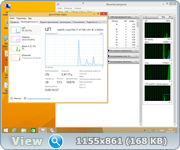Windows 8.1 Professional VL от KottoSOFT v.January