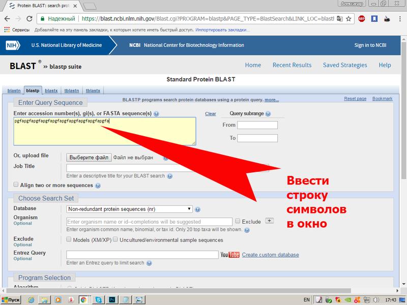 https://img-fotki.yandex.ru/get/195990/158289418.40d/0_179090_3eda8cf5_XL.png