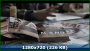 http//img-fotki.yandex.ru/get/195990/170664692.f9/0_17962a_880109a6_orig.png