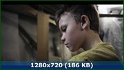 http//img-fotki.yandex.ru/get/195990/170664692.fa/0_17963e_218fb38f_orig.png