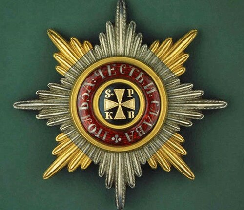 Звезда ордена Св.Владимира.jpg