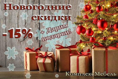 0_15d23e_ab289598_L.jpg